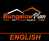 English-Bungalow-Plan-com